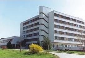HospitalPrijedor